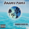Bamboo Radio Vol. 1: Summer Pregame 2014