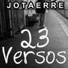 23 Versos
