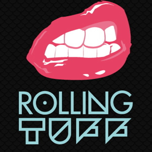 Give In - ROLLINGTUFF MIx | RIS Labs