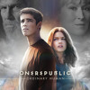 OneRepublic - Ordinary Human (From The Giver Film Soundtrack)
