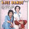 Damai Tapi Gersang ( live record from Budokan JAPAN) - Ajie Bandy feat Hetty koes endang