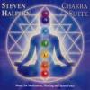 02 Chakra Suite- 2nd Chakra- Keynote D