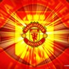 We All Follow United