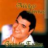 (Salsa Sensual ) Mickey Taveras (mix) Portada del disco