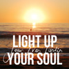 Download Light Up Your Soul Mp3