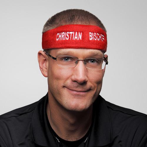EIGENVERANTWORTUNG-Christian Bischoff