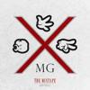06. #RPSMG (ft, Black Knight, K.Agee, X - Ellentz, Mission & JG) mp3