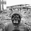 Esham - No Bitchassnes Allowed - Jay Z Diss - Devils Night Track 2012