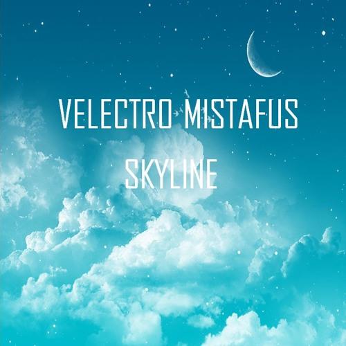 Vel - Skyline