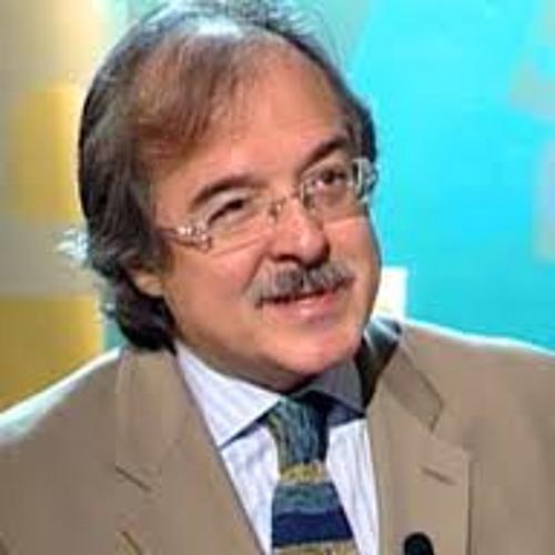 Intervencion Del Dr Asdrubal Aguiar Foro El Nacional 21 - 07 - 2014