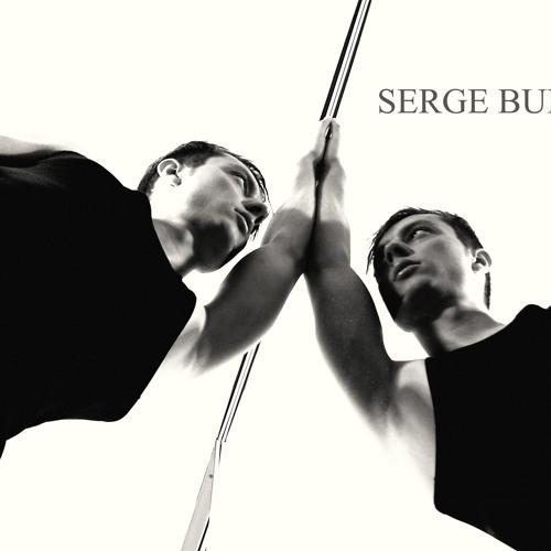 Serge Bulat Feat. Sakura Toyama - Looking Glass