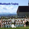It´s time to say good bye MusikkapelleTengling Aufnahme 20.07.2014 Kirche Burg