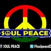 Soul Peace - Berpesta mp3