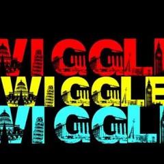 JASON DERULO-WIGGLE ((KARMZ JUMP UP DNB BOOTLEG))..((FREEDOWNLOAD))