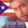 (Salsa Sensual) Costa Brava con Mariano Civico (mix)