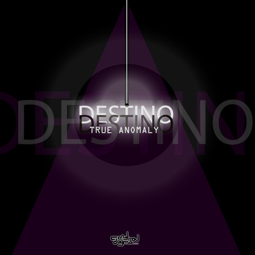 True Anomaly - Destino