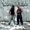 Lil Wayne Army Gunz