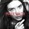 Lykke Li - I Never Learn (Mate Valtr Remix)