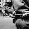 [Outras Ondas] Ditadura Militar - Programa II - Repressão