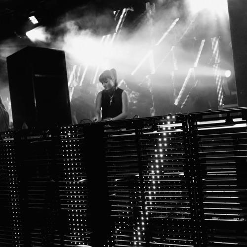 J.Phlip - Movement Detroit Closing Set 2014