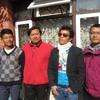 06 Apdosha Mooo- Purna Rai & Friends