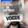 #13MINZ CVNT Mix for #FEELINGS [2012]