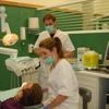 El grado de Odontología CEU-UCH en la vanguardia de la formación práctica