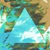 GoldPanda - Quitters Raga (Taliko Remix)