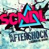 AFTERSHOCK (Tremor Re-Work) [FREE DOWNLOAD]