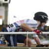 Laura Trott wants Commonwealth Games win
