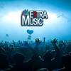 2014 Deep House Mixtape Vol 1. ExtraMusic.Net