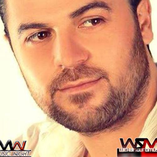 New !! Wafic Habib - Habat El-Tout   وفيق حبيب - حبات التوت - نسخة اصلية 2014