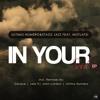 Ultimo numero & Stagz Jazz ft Motlatsi - In Your Soul EP (Teaser)