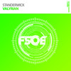 Standerwick - Valyrian [A State Of Trance Episode 672] [OUT NOW!]