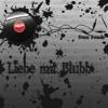 L-I-E-B-E M-I-T B-L-U-B-B @ Z-U-M-I 18-07-2014