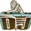 Together (DJ NAO Remix)/ Taj Jackson