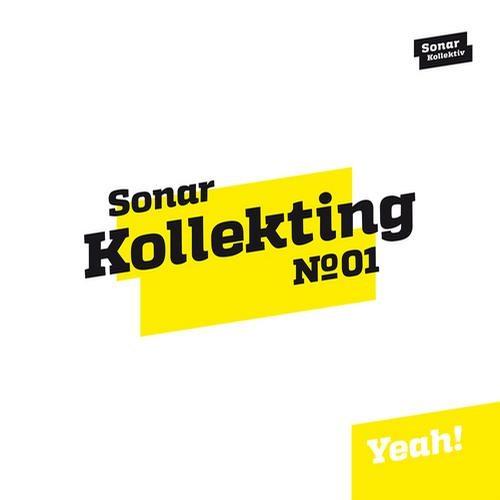 Alex Barck Feat. Jonatan Bäckelie - Doubter (Hannes Fischer Remix)