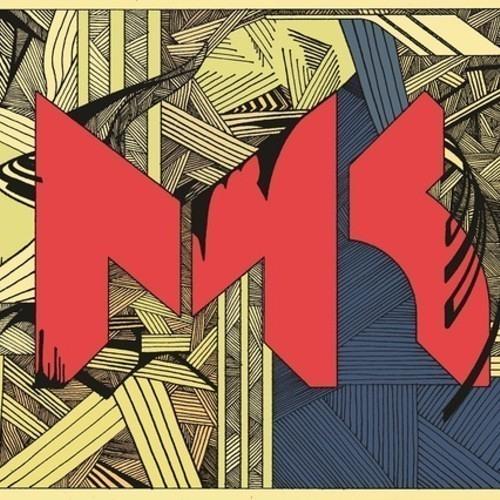 MassiveKontrol -Tomorrow's Sun Ft. Latasya Dinar (Mancu Remix)