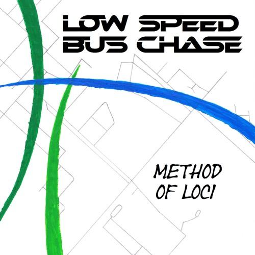 Method of Loci by lowspeedbuschase | Free Listening on
