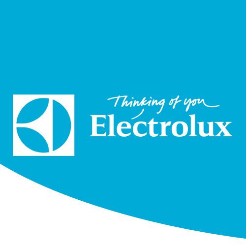 Electrolux (Audio Branding)