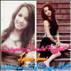 | Its Enough | Barbie Rajput |