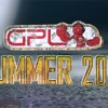Intro GPL Summer 2014 LOL • Medellin (The Rubber Boys)