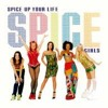 Spice Girls - If You Wanna Be My Lover (mix)