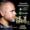 Juan Magan  - Si No Te Quisiera (CrisGarcia & Tony Rubiales Remix Septiembre 2016)*DESCARGA EN BUY* Portada del disco