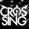 RESTI-Crossing