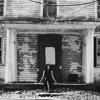 Marissa Nadler - Hollywood Forever Cemetery Sings (FJM Cover)