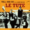Tell Her No (The Zombies)