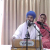 #1 Shabad Hazaare English Katha Explanation - Background To Letters