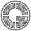 G - Unit - Ordinary (Karlos Perea Remix) (Instrumental) [FREE DOWNLOAD]