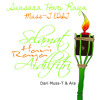 Suasana Hari Raya Edit By Muss-T **FREE DOWNLOAD**